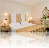 Hotel Principe 7